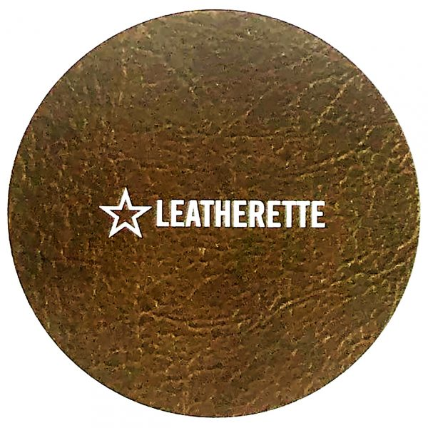 Cast Bronze Plaque Texture 1- Buccacio Sculpture Services and Foundry