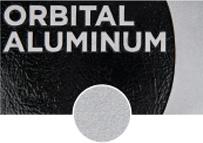 ORBITAL ALUMINUM